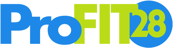 Pro-FIT28