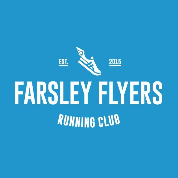 Farsley Flyers