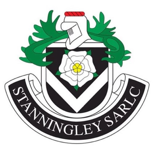 Stanningley Rugby Club